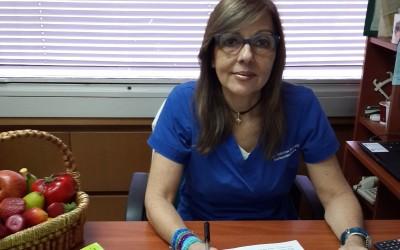 Los tips de Adriana Picariello (Tip #4)